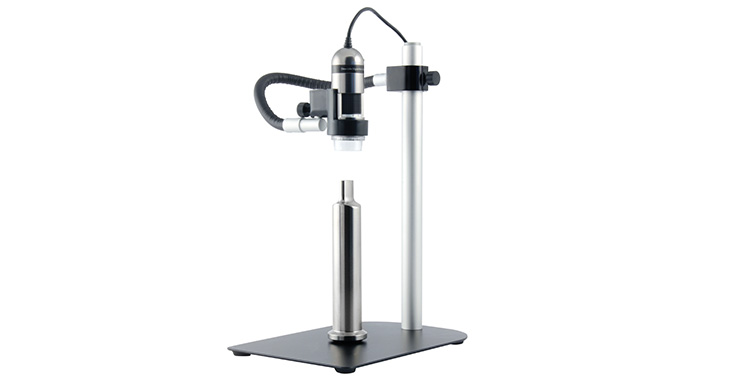 Natoli Handheld Digital Microscope