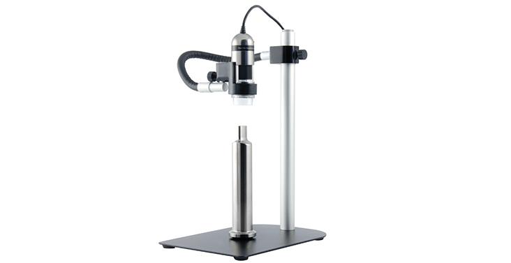 Natoli Handheld Digital Microscope