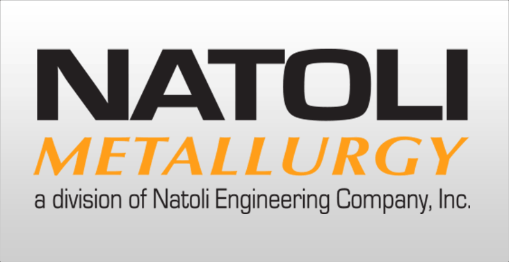 Natoli Metallurgy