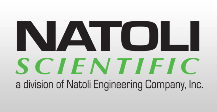 tablet press troubleshooting Natoli Scientific
