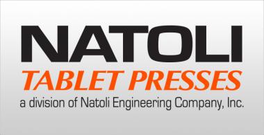 Natoli Rotary Tablet Presses