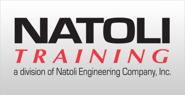 Natoli solid dose tablet manufacturing training