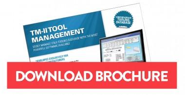 TM2-Brochure