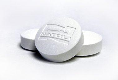 Natoli-Logo-Tablets-1