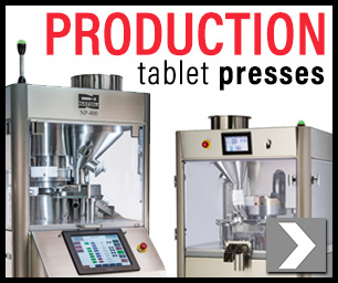 Production-Presses