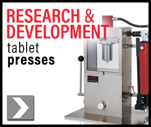 Research-Presses