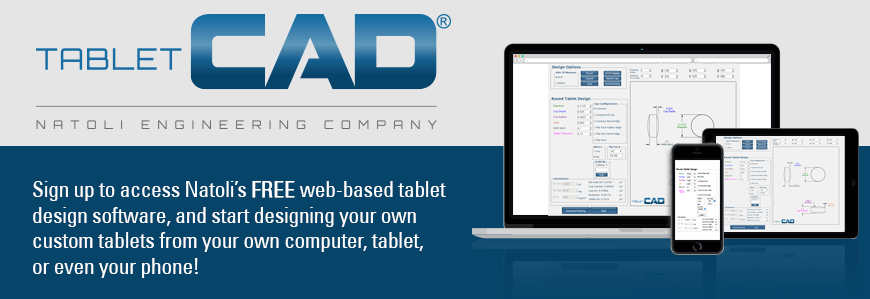 TabletCAD_designpagebanner