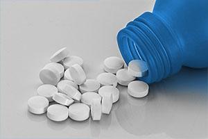 pills-384846