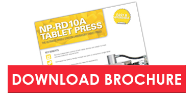 Download-Brochure-NP-RD10A