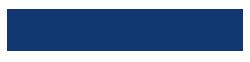 AbbVie-Logo