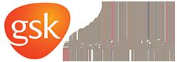 GlaxoSmithKline_logo