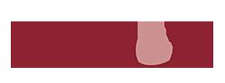 LannettCo-Logo