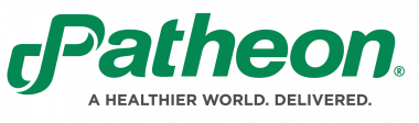 Patheon