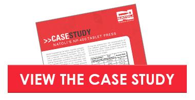 View-Case-Study-NP400