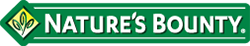 nbty_logo