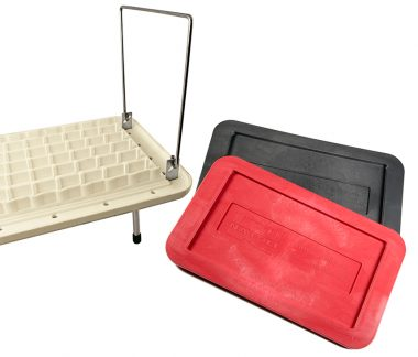 Tooling-Storage-Box-Accessories