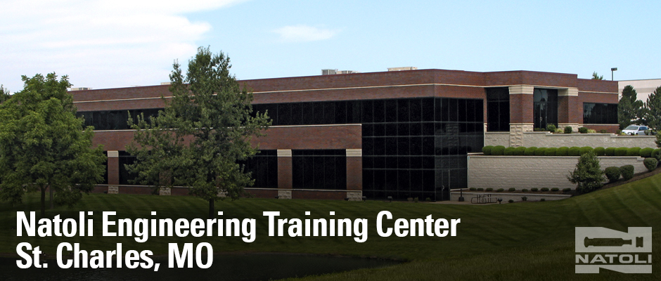 Natoli_TrainingCenter