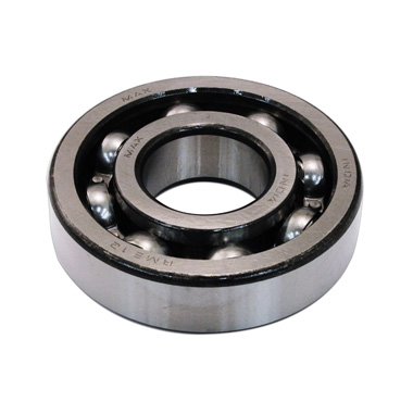 MJ 1-1/2 BEARING REAR DRIVE