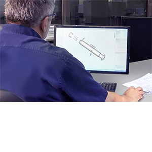 Natoli Tooling Design - Tablet Compression Tooling Services