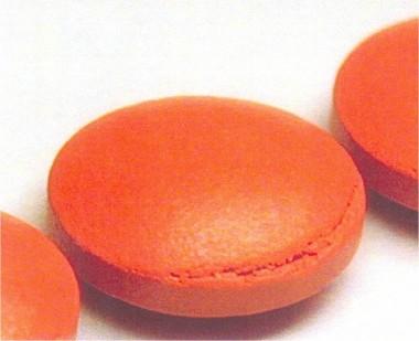Orange_Tablet
