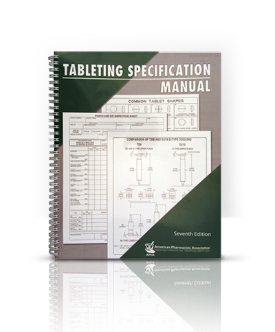 TSM / EU Tooling Specifications << Natoli Engineering