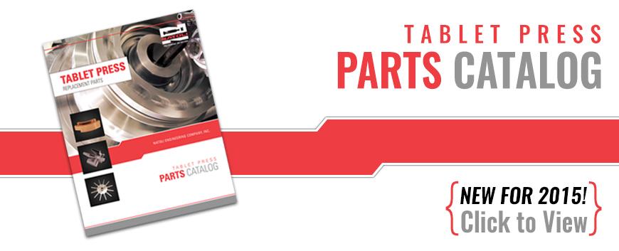 parts_catalog1