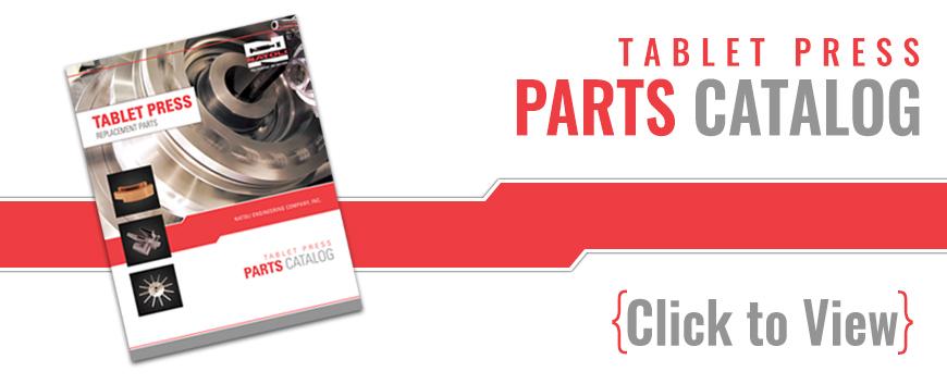 parts_catalog_new