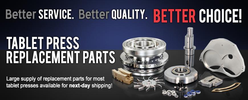 parts_slider_new