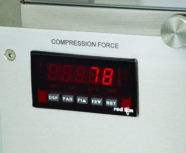 Natoli_NP-RD10A_CompressGauge