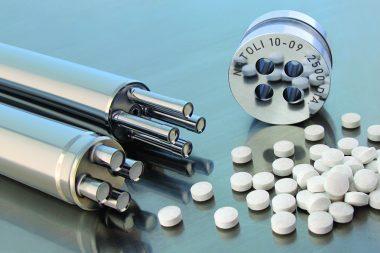 formulation-tablets-tooling