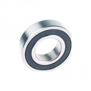 GKF sealed ball bearing