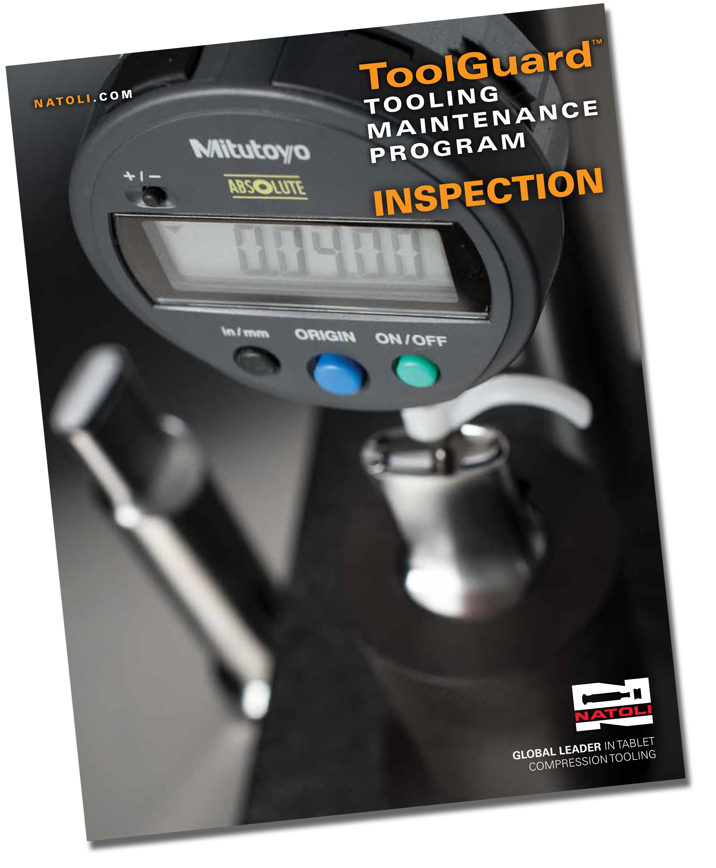 Inspection-Brochure