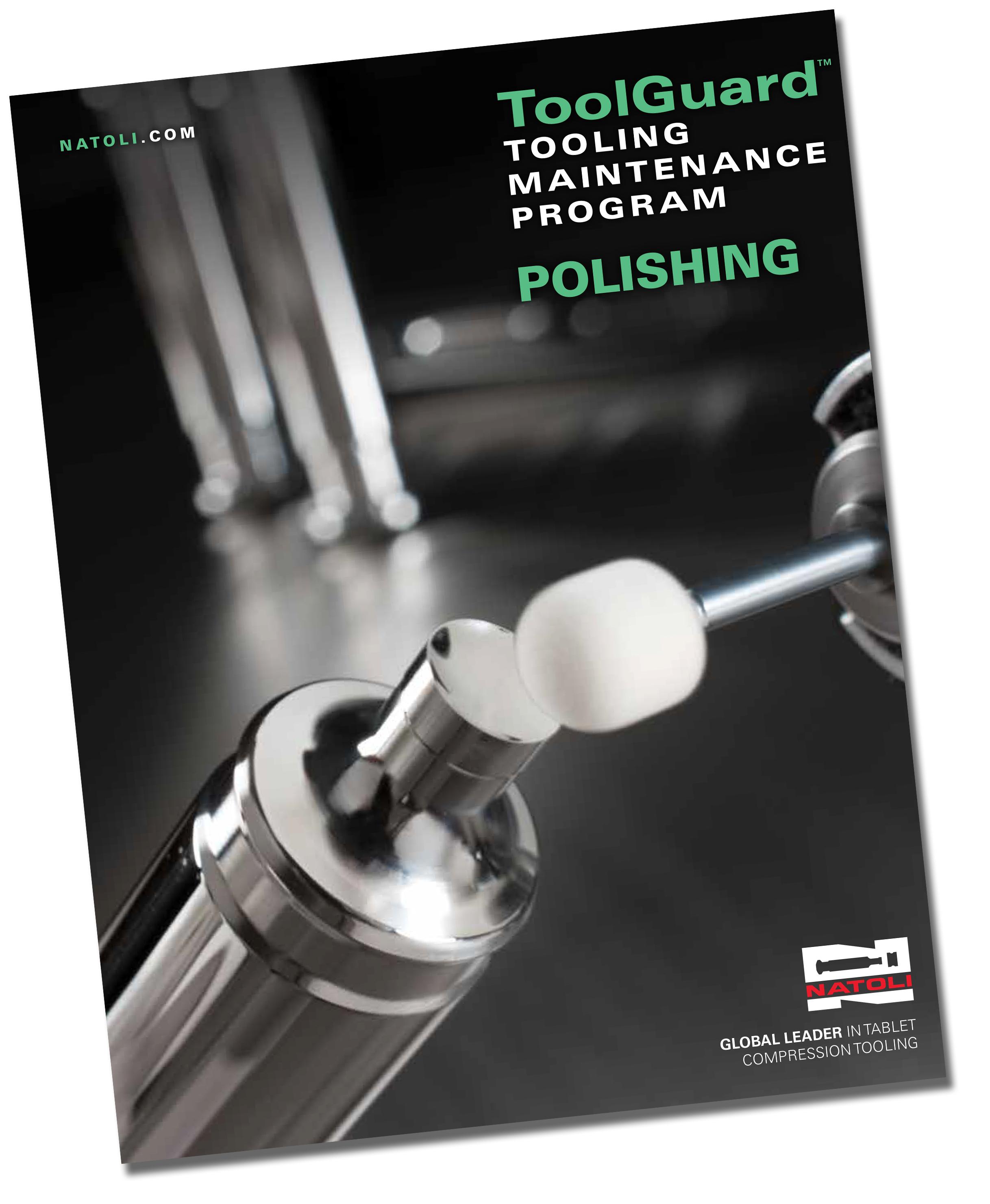 Polishing-Brochure