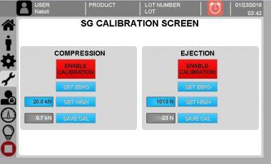 SGCalibration1
