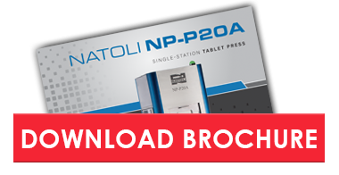 Download-Brochure-NP-P20A