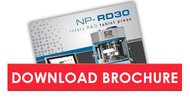 Download-Brochure-NP-RD30
