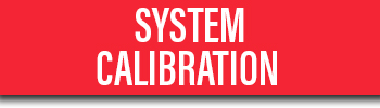 System-Calibration