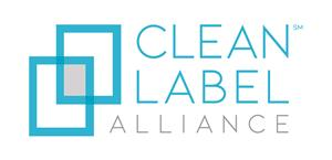 CleanLabelAllianceLogo