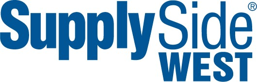 SupplySide West 2018 Logo