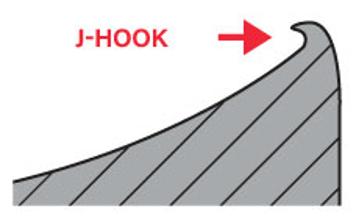 jhook